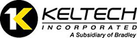 Keltech Incorporated